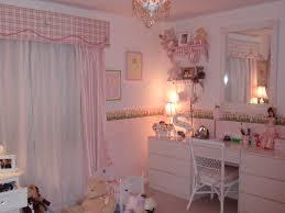 Living Room Borders Red Hearts Hd Wallpaper Free Mekamak