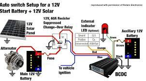 redarc smart start battery isolator wiring diagram redarc redarc wiring diagram all wiring diagrams baudetails info on redarc smart start battery isolator wiring diagram