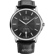 Наручные <b>часы Edox</b>: Купить в Нижнем Новгороде | Цены на ...