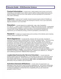 resume template entry level accounting resume objective objectives administrative position resume objective resume ideas 3739023 resume for accounting majors sample career objectives for accounting
