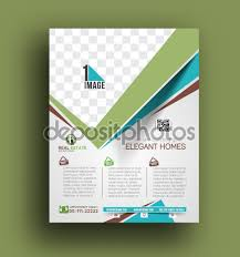 real estate agent flyer poster template stock vector real estate agent flyer poster template stock vector 66248129