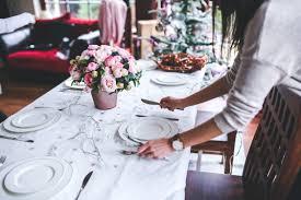 Restaurants open on Christmas   CHStoday