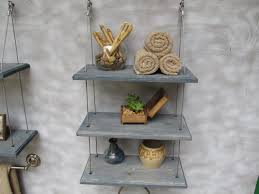 shelving ideas towels  bathroom shelving ideas for towels two tone floral pattern shower cur