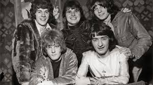 <b>Spooky Tooth</b>: So Much Talent, So Little To Show For It | Louder