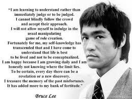 Lee Quotes. QuotesGram via Relatably.com