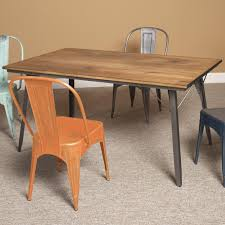 room table dimensions inspirations wood
