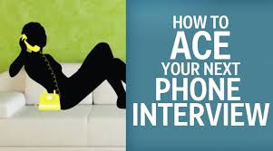 mastering phone interview questions mastering phone interview questions