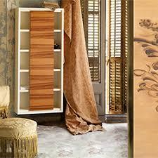 Пенал (подвесной) для ванной комнаты - купить в Москве ...