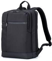 خزان الخلاف العدو <b>xiaomi mi</b> business <b>backpack</b> - kevinstead.com