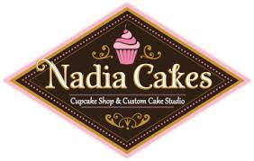 Unicorn Poop - Nadia Cakes