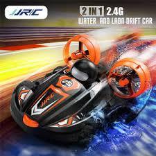 Купить rc-cars по выгодной цене в интернет магазине АлиЭкспресс