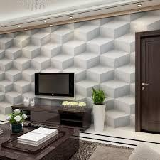 Modern Wallpaper For Bedrooms Popular Wallpapers For Wall Buy Cheap Wallpapers For Wall Lots