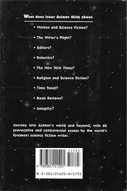 asimov s galaxy isaac asimov com books