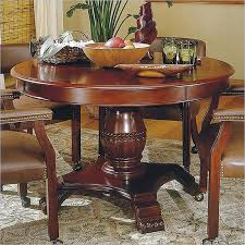casual kitchen table centerpiece ideas the buy dining room furniture regarding ideas extraordinary buy dining room furniture