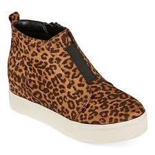 <b>Women's Casual Shoes</b>   Shop <b>Casual Shoes</b> for <b>Women</b>   JCPenney