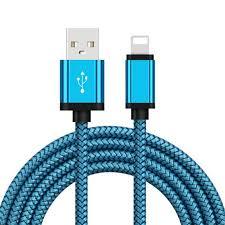USB Type C Cable <b>0.5M 1M 1.5M 2M</b> Data Sync Fast Charging USB ...