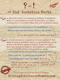 too many question marks and exclamation points grammar tutorial yes these are thorny questions does the question mark go inside or outside the