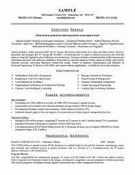 skills based resume examples simple finance resume examples skills based resume examples breakupus pleasant resume templates laundromat attendant cover breakupus outstanding resume templates laundromat