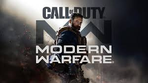Call of Duty®: Modern Warfare | Battle Pass