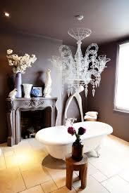 matilda rose interiors amazing lighting amazing lighting