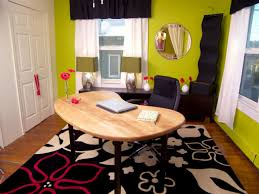 feng shui office feng feng shui office feng shui your home with simple decorating fixes basic feng shui office desk