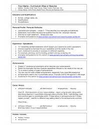 colour blocks cv colour blocks cv template best resume template    best resume template word resume format word document