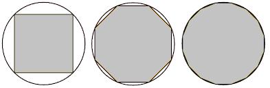Image result for uitputtingsmethode