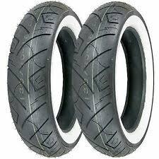 <b>Shinko</b> Tyres Motorcycle Tyres & Tubes for sale | eBay