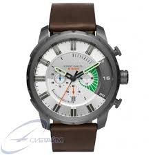 Наручные <b>часы DIESEL DZ4410</b> купить по цене 20420 руб в ...