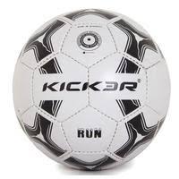 <b>Мяч</b> футбольный <b>Kicker Run</b> (размер 5) – выгодная цена – купить ...