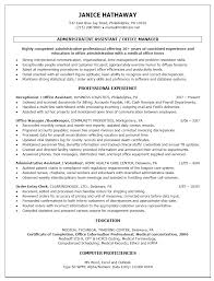 shop assistant resume skills career change examples office gallery of shop assistant resume sample
