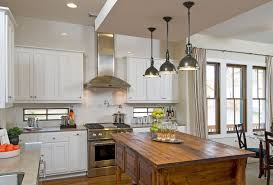 Paint Grade Cabinets Prefab Kitchen Cabinets Prefab Kitchen Wall Hanging Cabinet