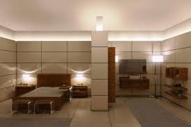 view in gallery minimalist bedroom with rectangular patterns repeated throughout the dcor bedroom design modern bedroom design