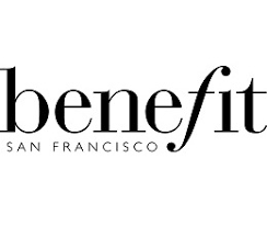 Benefit Cosmetics Coupons - Save 20% w/ June 2021 Promo Codes