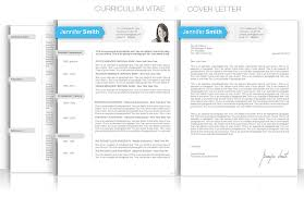 Word Resume Template In 7dayco Write Free Resume Template In ... free resume template for word resume template table free resume template for word