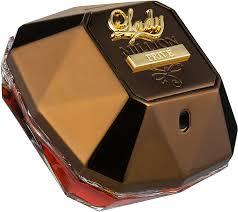 Paco Rabanne на MAKEUP - купить парфюмерию Paco Rabanne ...