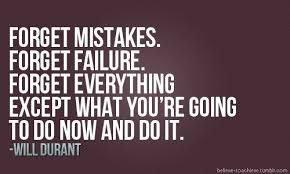 Mistake Quotes & Sayings Images : Page 90 via Relatably.com