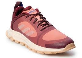 Топ-10 женских кроссовок <b>Adidas</b> для фитнеса и бега