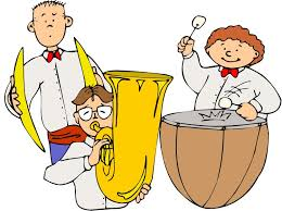 Image result for school concert