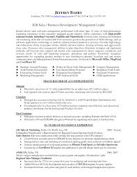 key account manager job description definition professional key account manager job description definition key account manager job description charter selection account manager description