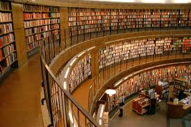 Image result for great books