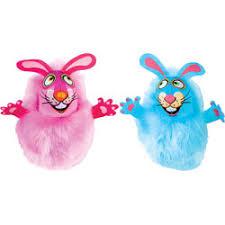 """Fatcat <b>fluff</b> bunnies <b>cat</b> toy пушистый кролик"""", мягкая- Купить в СПБ ..."""