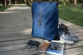 <b>Рюкзак Mi Travel Backpack</b>: продажа, цена в Нур-Султане. сумки ...