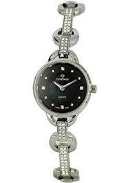 <b>Часы EverSwiss 2789</b>-<b>LSB</b> - купить женские наручные <b>часы</b> в ...