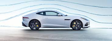 Jaguar Technology Archives - Jaguar Boerne