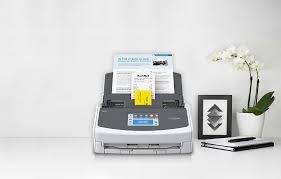 <b>ScanSnap iX1500</b>   Official Site   Fujitsu