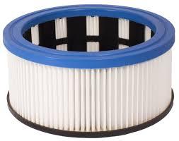 <b>Filtero Фильтр складчатый FP</b> 130 PET Pro — купить по выгодной ...