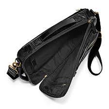<b>Backpacks</b>: Shop <b>Men's</b> Bookbags, <b>Travel Bags</b> and <b>Backpacks</b> ...