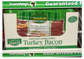 Free-Jennie-O-Turkey-Bacon-Dollar Tree