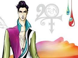 Resultado de imagem para cantor Prince site oficial